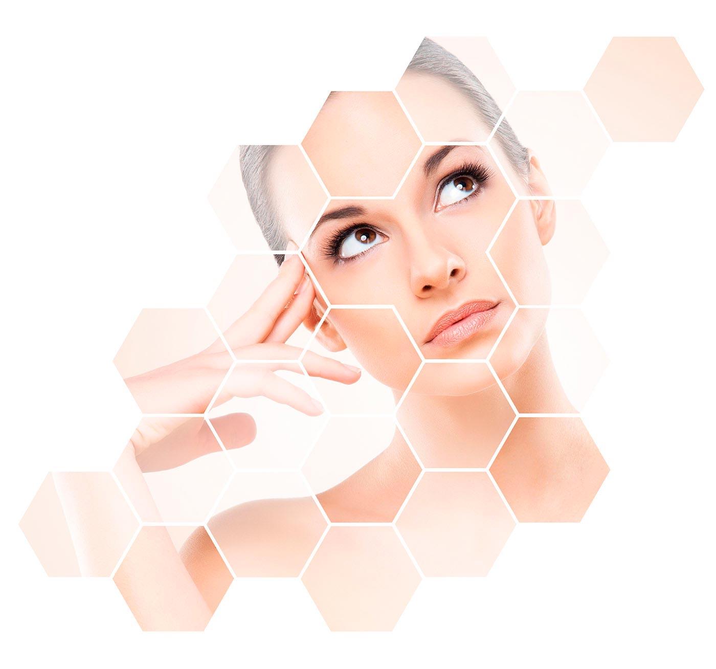 Фруктовые кислоты для разных типов кожи
