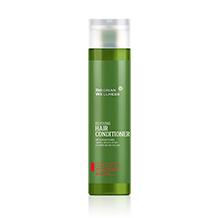 Siberian Wellness. Reviving Hair Shampoo