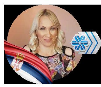 Biljana Jojic