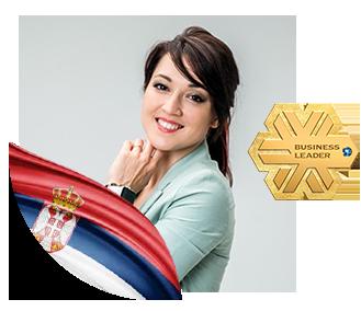 Алина Габдрахманова