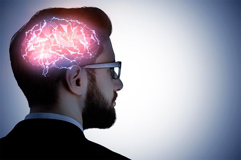 Омега-3 для ясных мыслей и крепких нервов