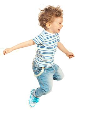 Ребенок до 3 лет