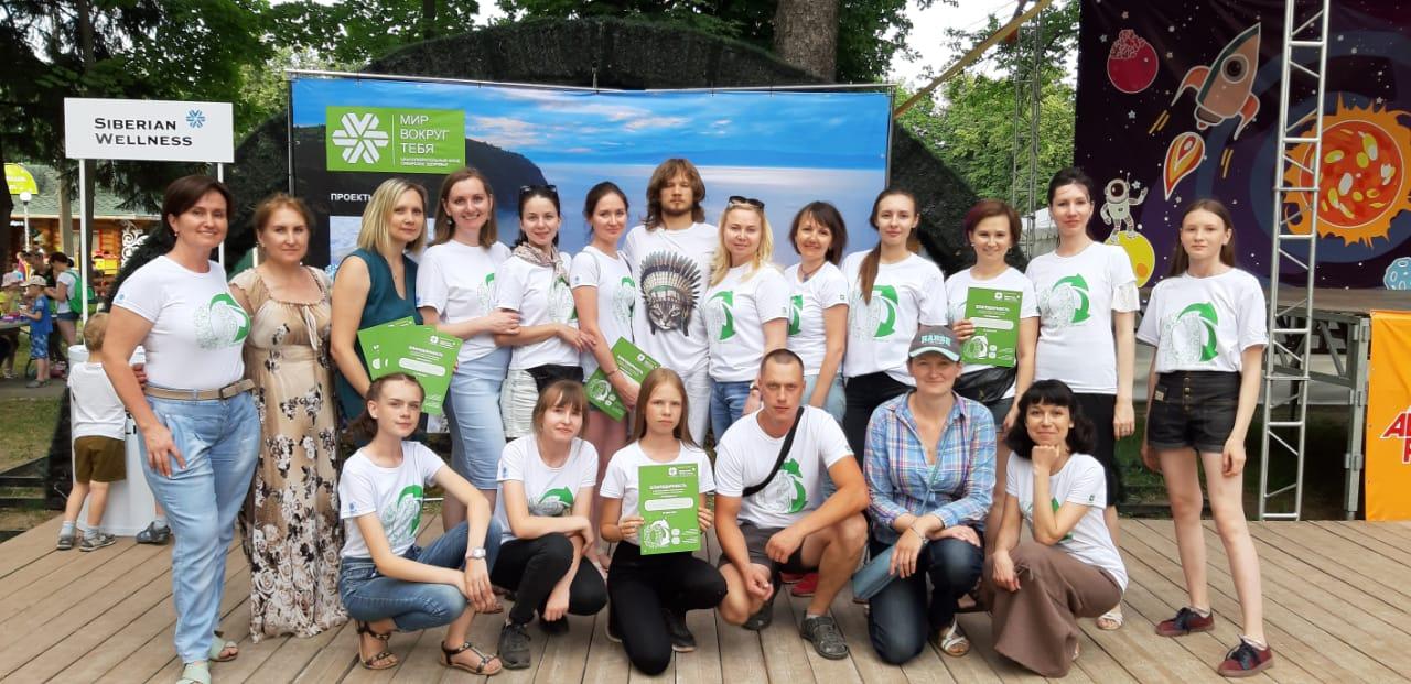 Поздравляем команду  проекта «Море пластика» и ее капитана Татьяну Данилову, а также пять  представителей СМИ с победой!