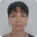 Елена Клишина, диетолог-нутрициолог
