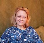 Дарья Киншт, специалист по клинической диетологии и нутрициологии