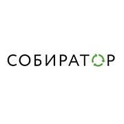 Собиратор (Москва)