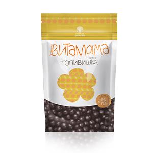 vitamama-naturalnye-vitaminy-dlya-detej