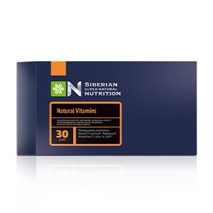 natural-vitamins-siberian-super-natural-nutrition